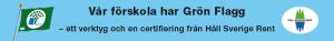 gronflagg_forskola_0